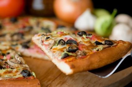 pizza-alla-napoletana.jpg