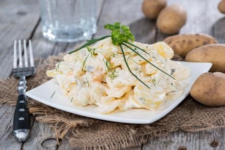 kartoffelsalat.jpg