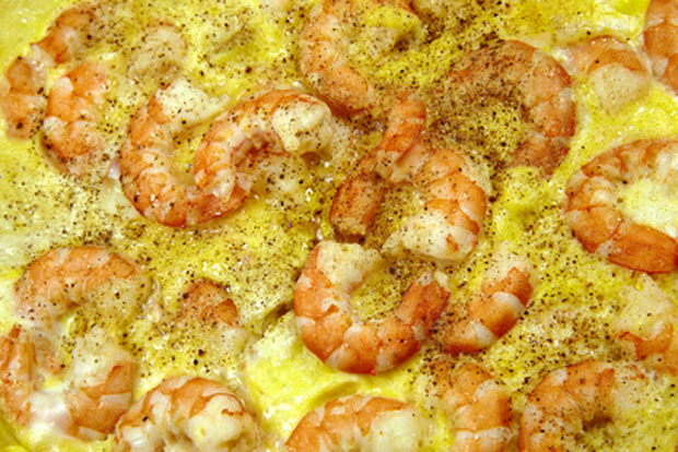shrimps-gratin-mit-champignons.jpg