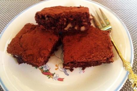 amerikanische-brownies.jpg