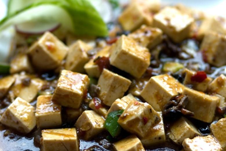 marinierter-tofu.jpg