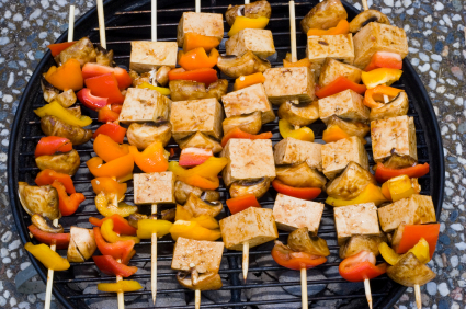 tomaten-tofu-spiesse.jpg