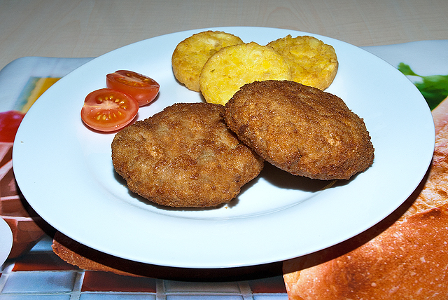 falsches-cordon-bleu.jpg