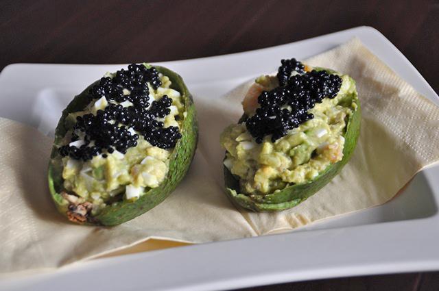 gefuellte-avocados.jpg