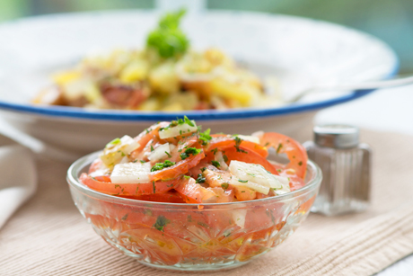 fruchtiger-tomatensalat.jpg