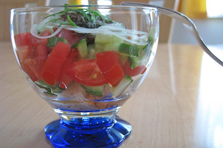 brotsalat-mit-tomaten.jpg