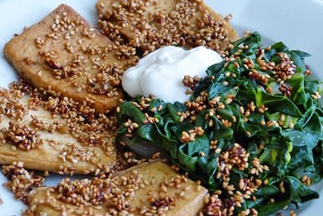 tofu-mit-spinat-und-sesam.jpg