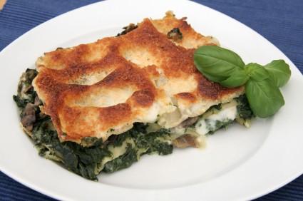 karotten-spinat-lasagne.jpg