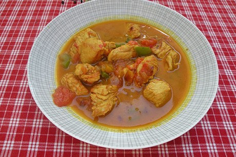 huehnchen-curry.jpg