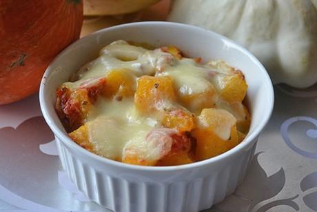kuerbisauflauf-mit-tomatenstuecken.jpg