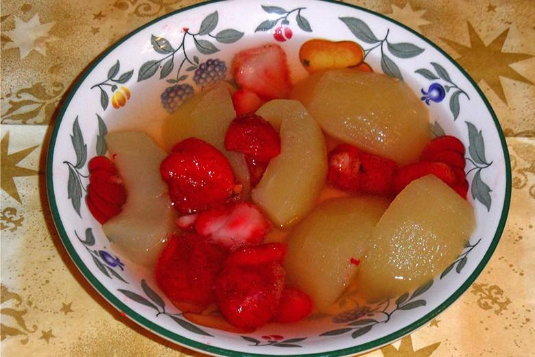 apfel-erdbeer-kompott.jpg
