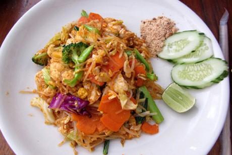 thailaendisches-huhn-suess-sauer.jpg
