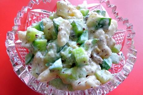 birnen-gurken-salat.jpg