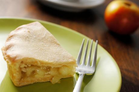 spanischer-apfelkuchen.jpg