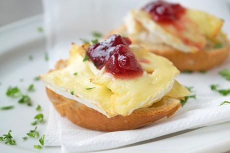camembert-toast.jpg