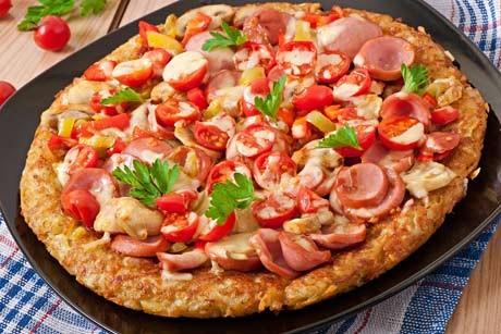 pizza-mit-kartoffel-teig.jpg