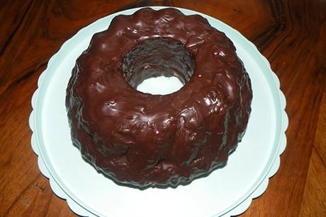 rotweinkuchen.jpg