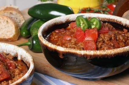 chili-con-carne-richtig-schnell-richtig-scharf.jpg