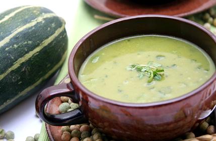 zucchini-suppe.jpg