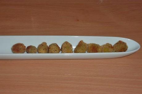 gebackene-oliven.jpg