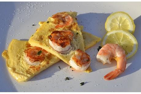tortilla-de-gambas.jpg