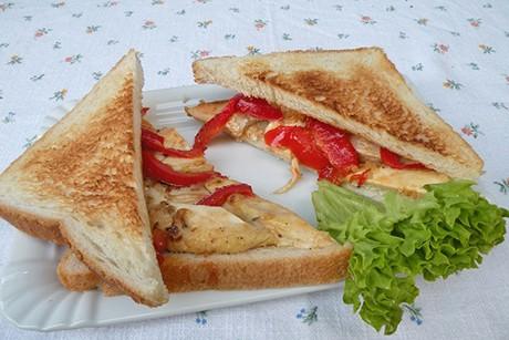 lemon-chicken-sandwich.jpg