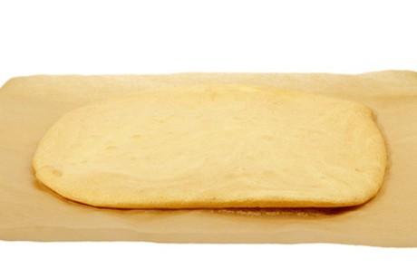 biskuit-grundrezept.jpg