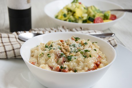 pinienkernrisotto.png