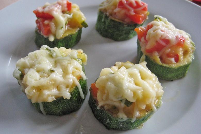 zucchini-mit-gemueserisotto.jpg