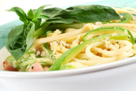 spaghetti-mit-zucchinipesto.jpg