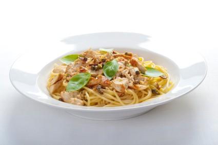 spaghetti-mit-huehnerfleisch.jpg