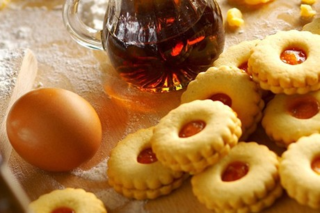 juliani-kekse.jpg