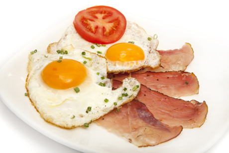ham-and-eggs.jpg