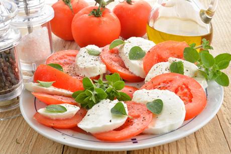 tomaten-mit-mozzarella.jpg