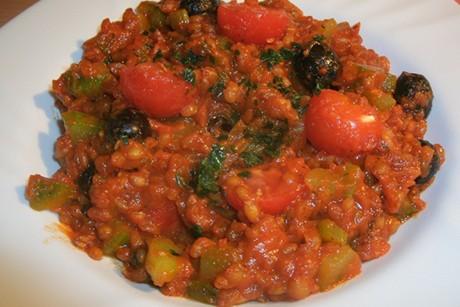 dinkel-tomaten-risotto.jpg