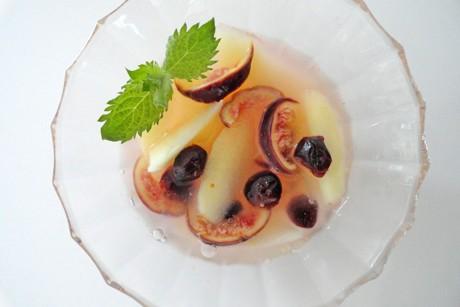 lauwarmer-fruchtsalat.jpg