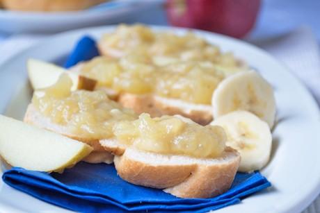 bananen-apfel-marmelade.jpg