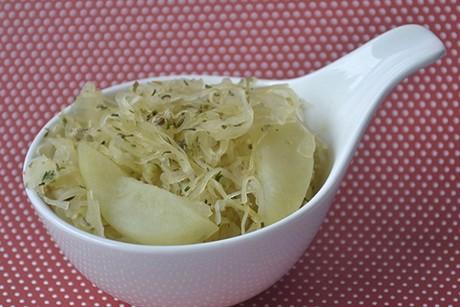 champagnerkraut.jpg