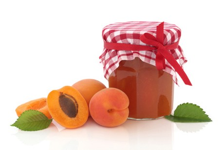 aprikosen-moehren-konfituere.jpg