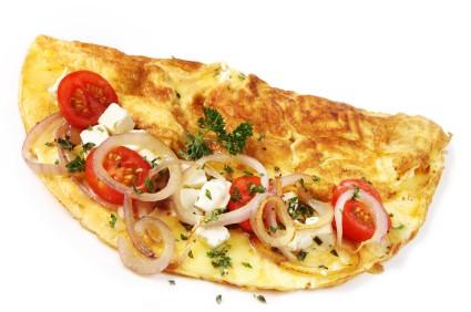 tomaten-mozzarella-omelett.jpg
