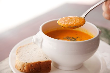 karotten-orangen-cremesuppe.jpg