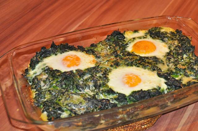 versunkene-eier-im-spinatnest.jpg