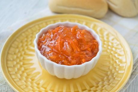 apfel-karotten-marmelade.jpg
