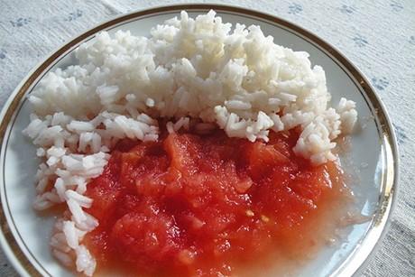 tomatenbrei-mit-reis.jpg