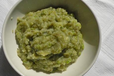 kohlrabi-zucchini-kartoffel-brei.jpg