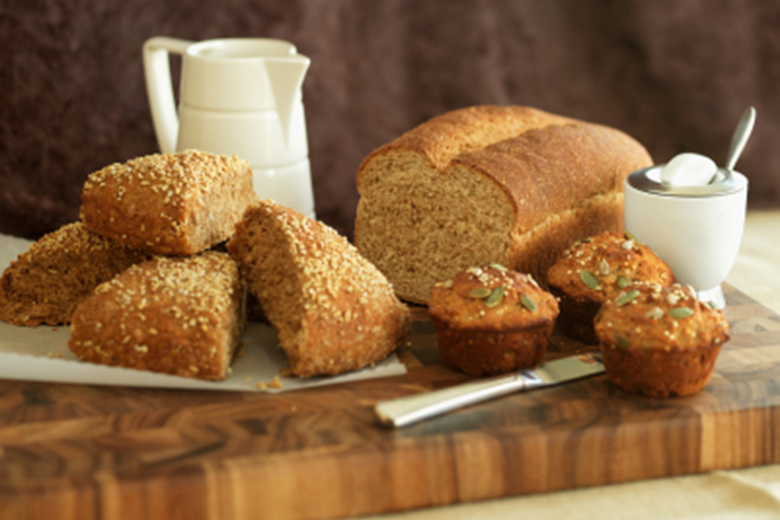 dinkel-muffins.jpg