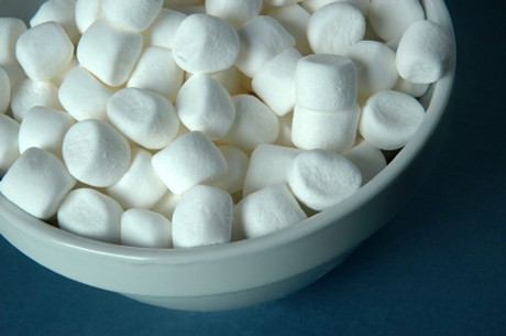 marshmallows.jpg