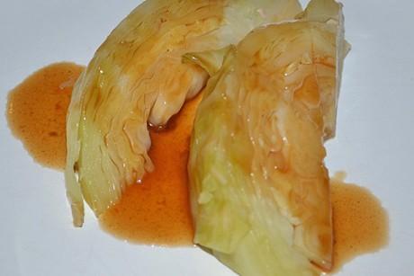 stoecklkraut.jpg