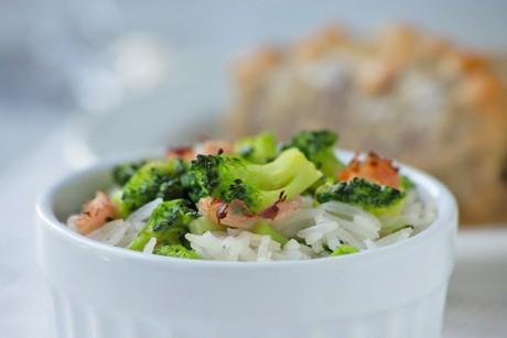 reis-mit-broccoli.jpg