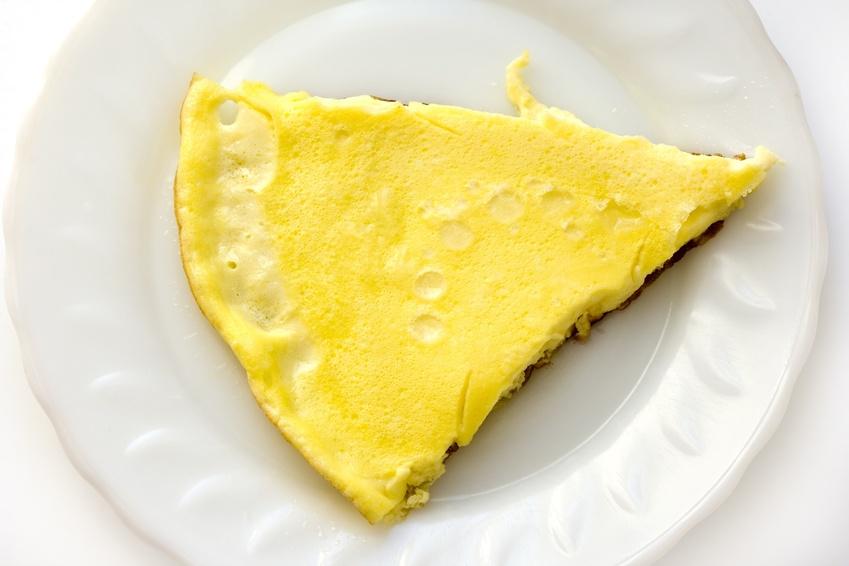 kaese-omelett.jpg